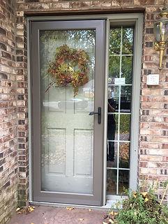 Door with replaced window.jpg