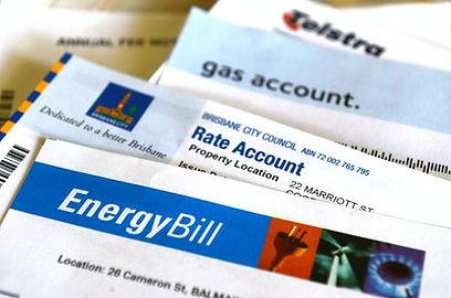 rising bills.jpg