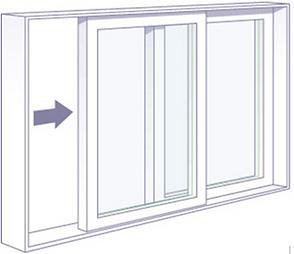 Glider Window Illustration.png