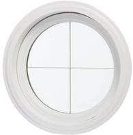 Round Circle Window Photo.png