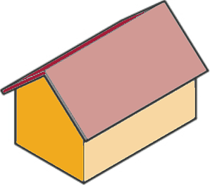 Gable Roof Illustration.png