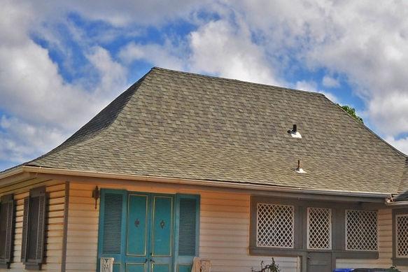 Bonnet roof Photo.jpg