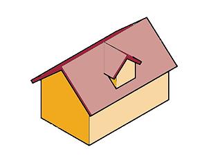 Dormer Roof Illustration.png