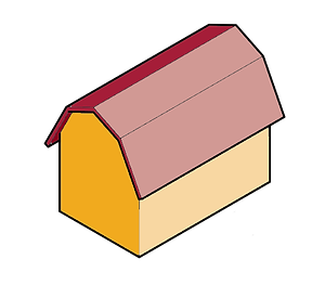 Gambrel Roof Illustration.png