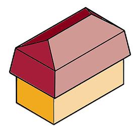 Mansard Roof Illustration.png