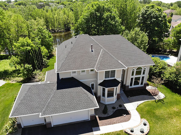 Roof completed shot.JPG