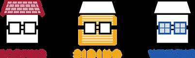 GeekSuiteLogoVariations_Color-04.png