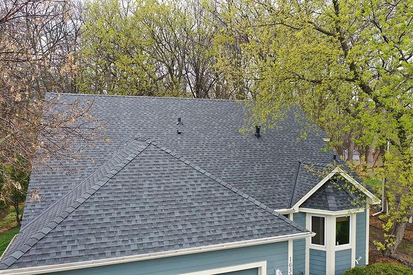 Finished Roof Job 2021.JPG