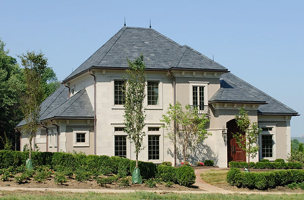 Hip and valley Roof Photo.jpg