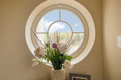 Round Circle Window Photo 2.jpg