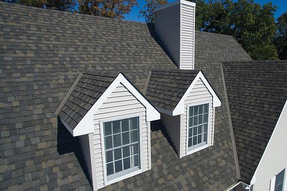 Dormer Roof Photo.jpg