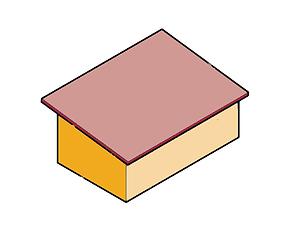 Shed Roof Illustration.png