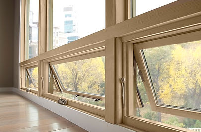 Awning Window Photo.jpg