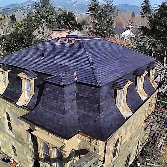 Mansard Roof Photo.jpg