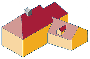 Hip and Gable Roof Illustration.png