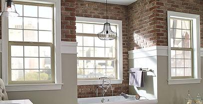 Single Hung Window Photo.JPG