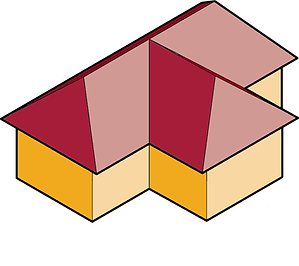 Hip Roof, Hip and Valley Illustration.png