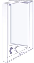 Casement Window Illustration.png