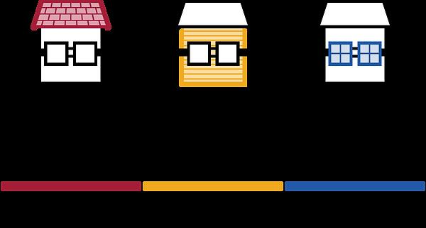 GeekSuiteLogo_RGB-01.png