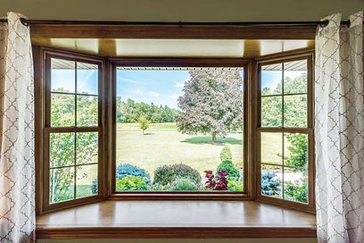 Bay Window Photo.jpg