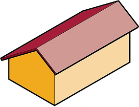 Saltbox Roof Illustration.png