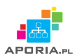Logogroupbeztla11mini.png