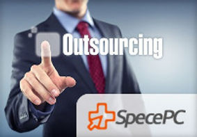 outsourcing-specepc.jpg