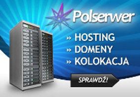 polserwer-domeny.jpg