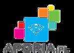 Logonetbeztla1mini.png