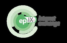 epix_logo.png