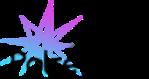 logo-polserwer.png