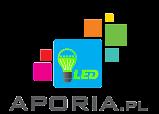 LogoaporiasLEDmidi.png