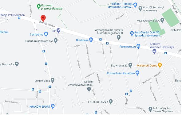 kamienskiego mapa2.png