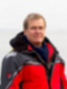 Pekka_1.JPG