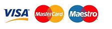 visa-mastercard-maestro-creditcard.jpg