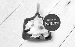 Raclette-Nature_edited.jpg