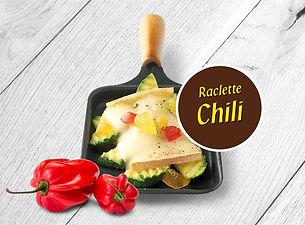 Raclette-Chili.jpg
