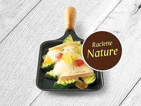 Raclette-Nature-laktosefrei-Küssnachter.