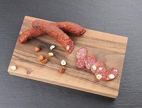 Bio-Nusswurst-Fleisch.jpg