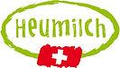 logo-heumilch.jpg