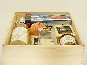 Raclette-Wein-Geschenk-Box.jpg
