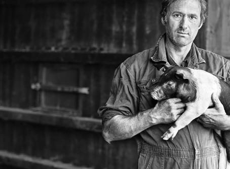 Ethik trifft Genuss - nachhaltiger Fleischkonsum