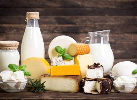 Käse Lagerung wie ein Profi