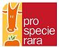 pro-specie-rara.png