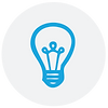 Innovate Icon Grey-01.png