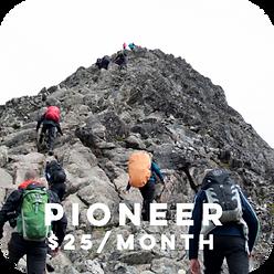 PIONEER-01.png