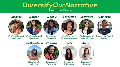 diversify our narrative team.jpg