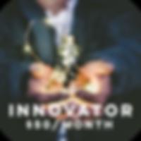 INNOVATOR-01-01.png