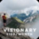 VISIONARY-01.png