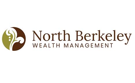 NBWM logo.png